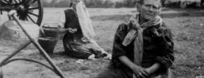 Unknown women, 1936, Addington