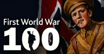 TNA First World War
