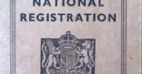 National Registration