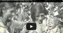 Sussex Gypsies YouTube photo