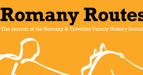 Romany Routes March 2015 slim version
