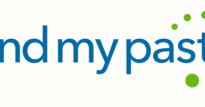 FMP logo
