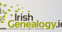 Irish Genealogy