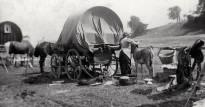 St James Fair 1903